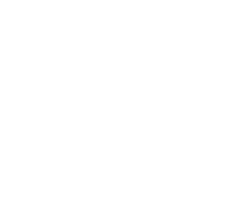 Black Sheep of the Creek