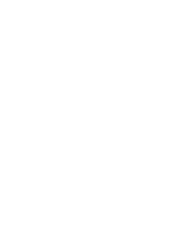 classic arcade games wiring diagram database All Old Arcade Games events cherry cricket popular 80s arcade games classic arcade games
